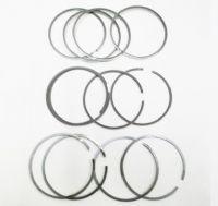Mitsubishi Pajero/Shogun 2.5TDi (L044 / L049) - Engine Piston Ring Set STD.